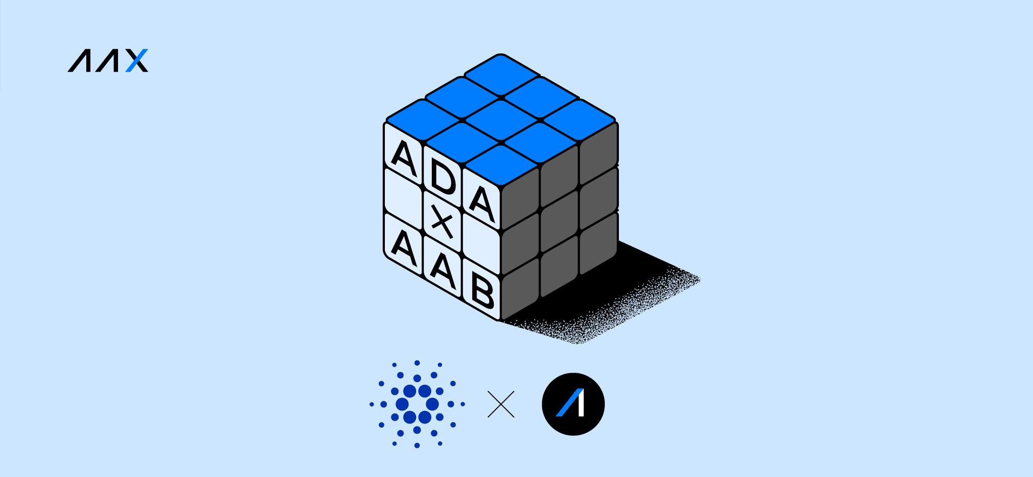 Zendesk_Listing-ADA_ADAxAAB_Option_2.png