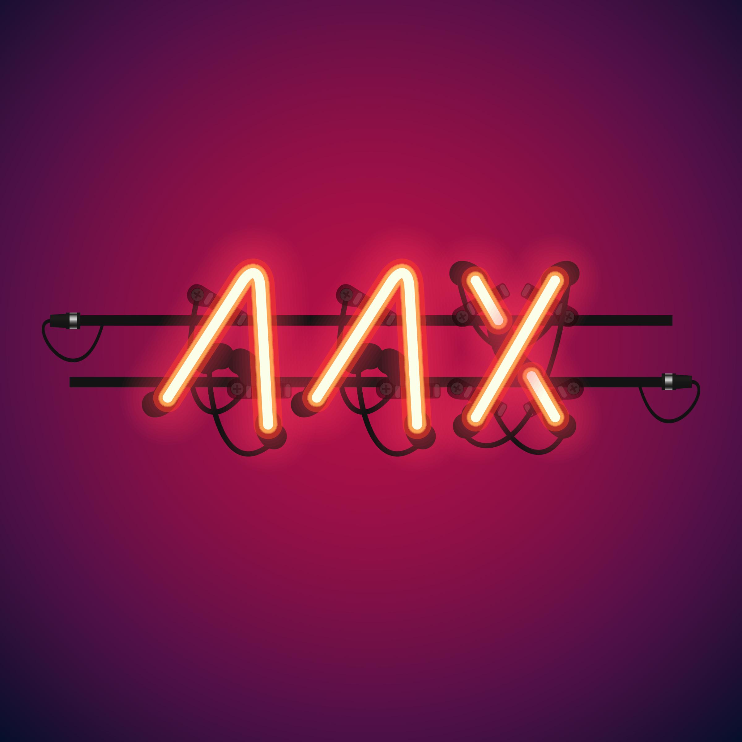 3x.jpg